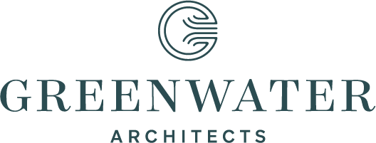 Greenwater Architect, LLC
