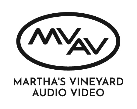 Martha's Vineyard Audio Video