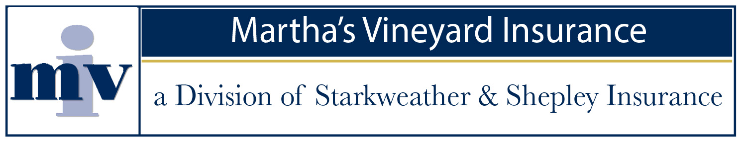 Martha's Vineyard Insurance Agency Inc.