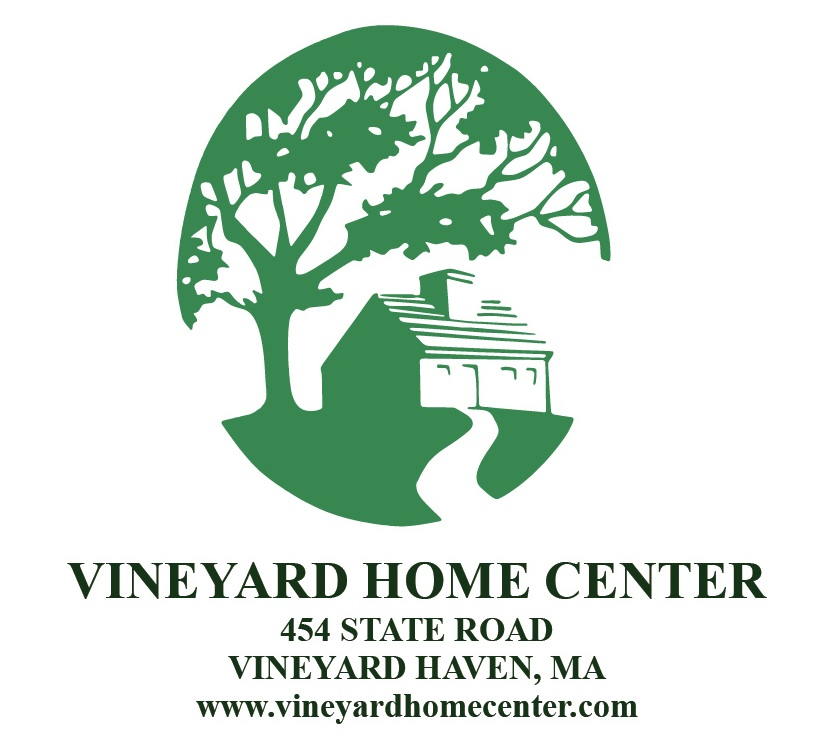 Vineyard Home Center