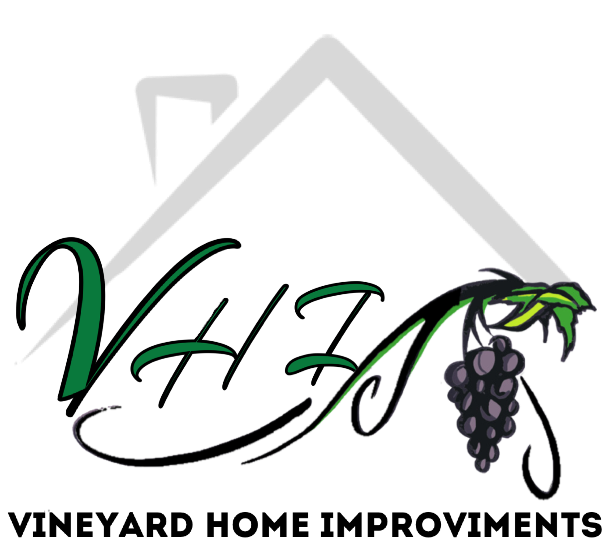 Vineyard Home Improvements, Inc