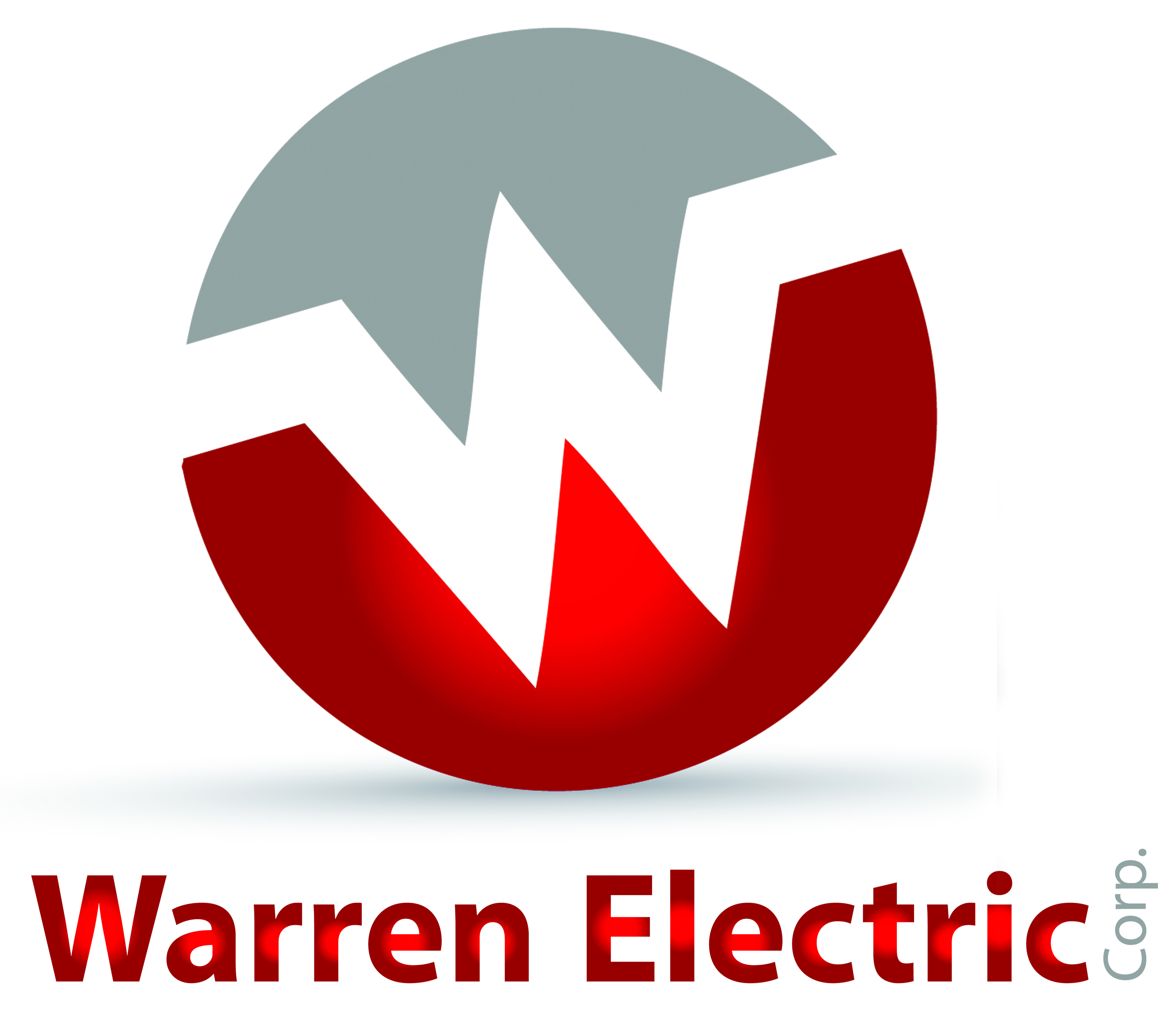 Warren Electric