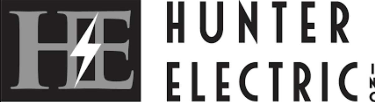 Hunter Electric Inc.
