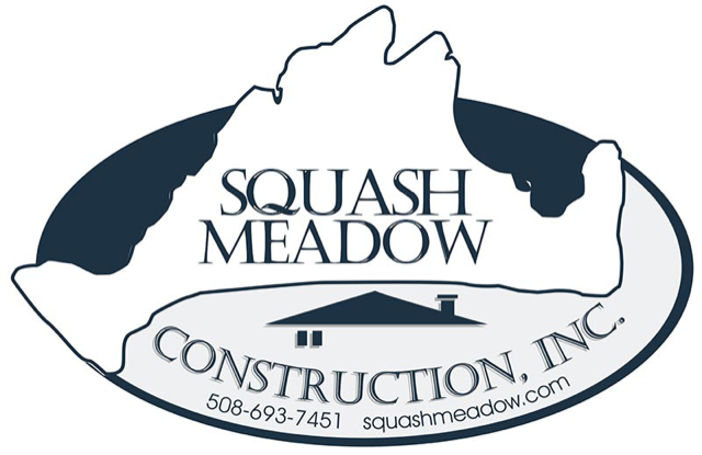 Squash Meadown Construction