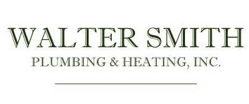 Walter Smith Plumbing & Heating